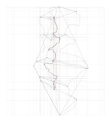 02+03+04_GRF_limites_(w)