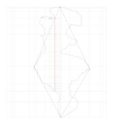 03_Perimetro_(w)