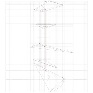 04_SubRegiones_limites_(w)