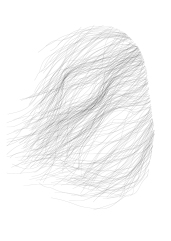 masque no. 15 (alexy) det(w)