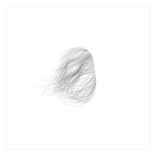 masque no. 15 (alexy)(w)