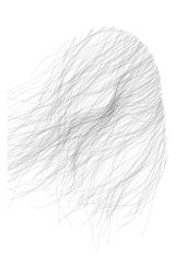 masque no. 20 (alexy) det(w)