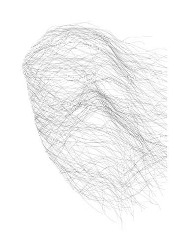 masque no. 21 (alexy) det(w)