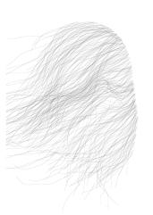 masque no. 23 (alexy) det(w)