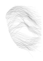 masque no. 5 (alexy) det(w)