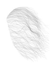 masque no. 9 (alexy) det(w)