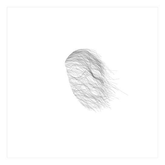 masque no. 9 (alexy)(w)