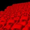 no somos iguales rojo_(w)