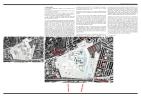 PFolio000_Carlsberg(01)_(w)