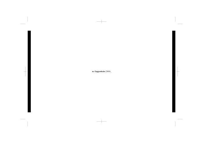 2008_m.Guggenheim_00_(w)